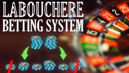Labouchere betting system blackjack cryptocurrency mining tutorial