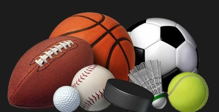 Sports Betting – Stake