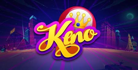 Keno – Stake