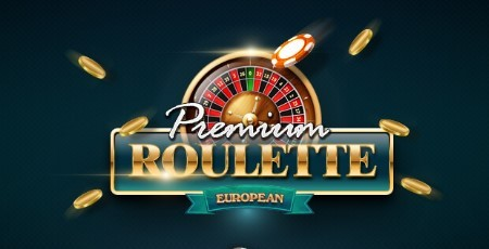 Roulette – BC Game
