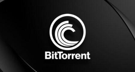BitTorrent (BTT) – Gambling Casino